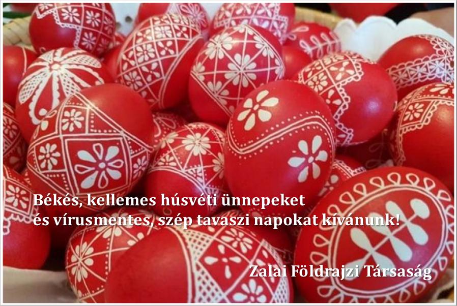 ZFT_Húsvét2